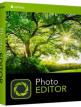 download InPixio.Photo.Editor.v10.4.7625.29543.+.Portable