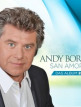 download Andy.Borg.-.San.Amore.(2014)