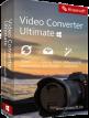download Aiseesoft.Video.Converter.Ultimate.v9.2.52