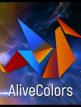 download AKVIS.AliveColors.v1.5.2042.17997.(x64)