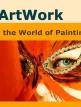 download AKVIS.ArtWork.v11.1.1987.17417