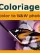 download AKVIS.Coloriage.v11.5.1290.17434