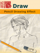 download AKVIS Draw v7.1.575.17438