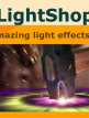 download AKVIS.LightShop.v6.1.1648.17423