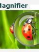 download AKVIS.Magnifier.v9.6.1265.17433