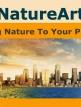 download AKVIS.NatureArt.v11.0.1942.17707