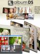 download Album.DS.for.Photoshop.v11.3.0.(x64).Portable