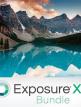 download Alien.Skin.Exposure.X3.Bundle.3.0.0.37.Revision.38475