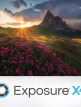 download Alien.Skin.Exposure.X4.v4.0.7.179.(x64)