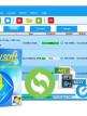download Allavsoft.Video.Downloader.Converter.v3.15.2.6524.incl..Portable