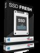 download Abelssoft.SSD.Fresh.2020.v9.01.35.Final.Retail