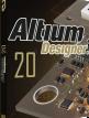 download Altium.Designer.v20.0.14.Build.345.(x64)