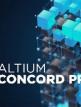 download Altium.Concord.Pro.v1.1.8.80.2020.(x64)