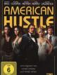 download American.Hustle.German.DL.1080p.BluRay.x264-EXQUiSiTE