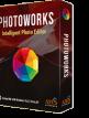 download AMS.Software.PhotoWorks.v6.00