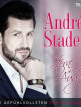 download André.Stade.-.Sterne.In.Den.Augen.-.Die.Gefühlvollsten.Pop-Balladen.(2018)