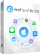 download AnyTrans.for.iOS.v7.7.0.20190704