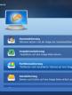 download AOMEI.Backupper.Professional.Technician.Technician.Plus.Server.v4.0.5