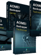 download .Aomei.Backupper.5.2.0.All.Editions
