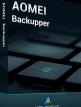 download Aomei.Backupper.v6.00.WinPE.Edition.UEFI