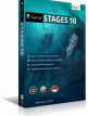 download Aquasoft.Stages.v10.5.01