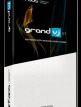 download ArKaos.GrandVJ.XT.v2.7.2.(x64)