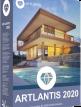 download Artlantis.2020.v9.0.2.21017.(x64)