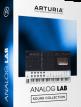download Arturia.Analog.Lab.v4.2.0.(x64