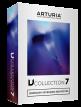download Arturia.V.Collection.v7.1.2.(x64)