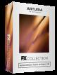 download Arturia.FX.Collection.v1.0.0