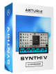 download Arturia.Synth.Collection.2020.5.(x64)