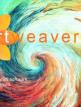 download Artweaver.Plus.v7.0.0.15216