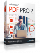 download Ashampoo.PDF.Pro.v2.0.