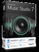 download Ashampoo.Music.Studio.7.0.2.5