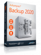download Ashampoo.Backup.2020.v12.06