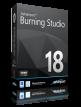download Ashampoo.Burning.Studio.v18.0.8.1.Portable