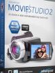 download Ashampoo.Movie.Studio.2.0.15.11