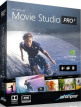 download Ashampoo.Movie.Studio.Pro.v3.0.1