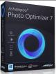 download Ashampoo.Photo.Optimizer.v7.0.2.3