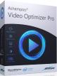 download Ashampoo.Video.Optimizer.Pro.v1.0.4.(x64)