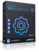 download Ashampoo.WinOptimizer.v16.00.20.DC.26.08.2018