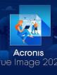 download Acronis.True.Image.2020.Build.v24.5.1.22510
