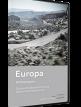 download Audi.Navigation.Plus.RNS.-.E.Europe.2020