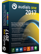 download Audials.One.v2017.1.83.8200