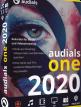 download Audials.One.Platinum.2020.0.58.5800