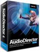 download Cyberlink.AudioDirector.Ultra.v8.0.2031.0