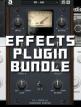 download Audiority.Effects.Plugin.Bundle.2019.7
