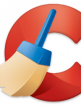 download CCleaner.Pro/.Business./.Technician.v5.56.7144.+.Portable
