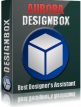 download Aurora.3D.DesignBox.v2.01.07.inkl..Portable