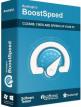download Auslogics.BoostSpeed.10.0.12.0.Portable